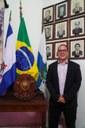 Vereador Hugo Graçano.jpg