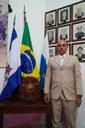 Vereador Leandro de Paula.jpg
