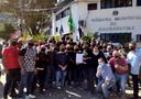 CÂMARA APROVA CORREGEDORIA E OUVIDORIA DA GUARDA MUNICIPAL