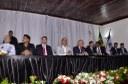 Câmara de Mangaratiba celebra aniversário com entrega de títulos de Cidadão Mangaratibense