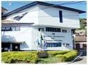 Câmara Municipal de Mangaratiba entra em recesso de meio de ano