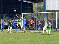 Campeonato de Futebol Amador de Mangaratiba se torna LEI no Município