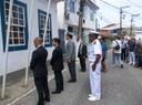 Câmara Municipal de Mangaratiba entrega Títulos de Cidadão Mangaratibense