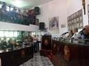 Prefeito Dr. Ruy Quintanilha expõe ações administrativas em Sessão Extraordinária da Câmara