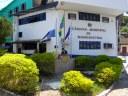 Reajuste para Servidores Municipais aprovado em Sessão Extraordinária