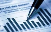 Resumo das Atividades Legislativas do 1° Semestre 2014