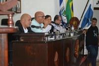 RETROSPECTIVA DO ÚLTIMO SEMESTRE DOS PARLAMENTARES DE MANGARATIBA